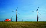 TNT_Fahrzeug_Windenergie_Thumb